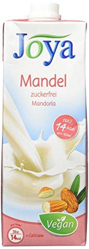 Joya Mandel Drink - 10 x 1l