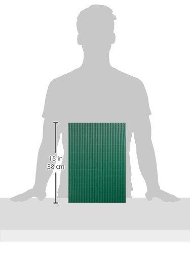 biozentrale Vegan Geschenkbox - enthält 10 BIO-Produkte, 1er Pack (1 x 1 ) - 4