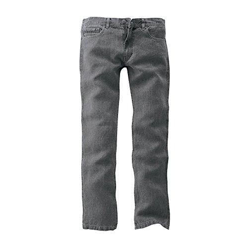 HempAge vegane Jeans aus 100% Hanf - unisex