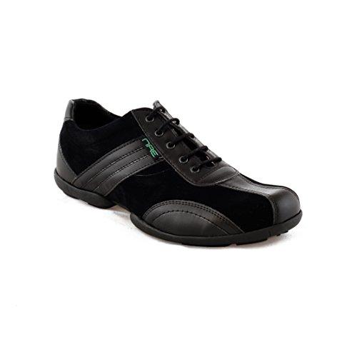 NAE Sportvega - vegane Herren-Sneakers