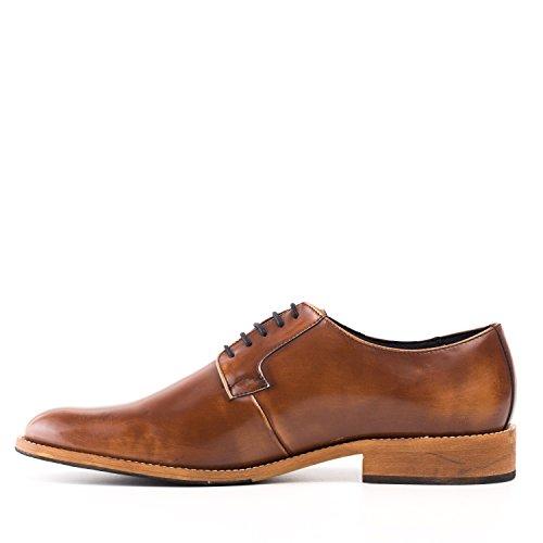 NAE Justin - Herren Vegan Schuhe - 3