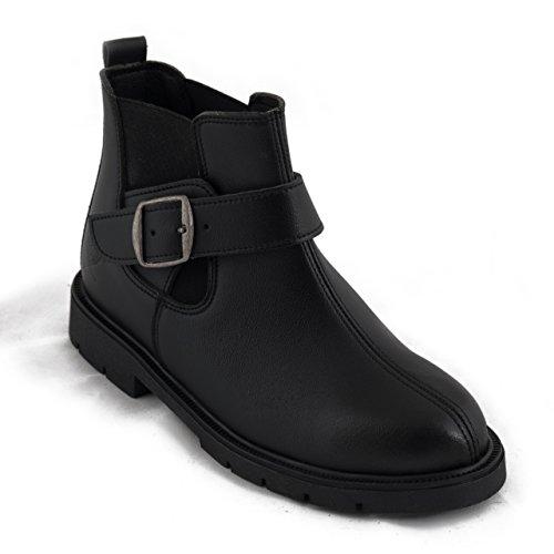 NAE ECU - vegane Damen-Stiefel / Boots