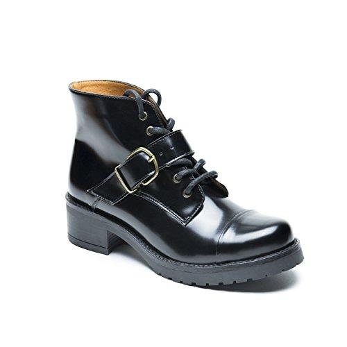 NAE Luce - vegane Damen-Stiefel / Boots