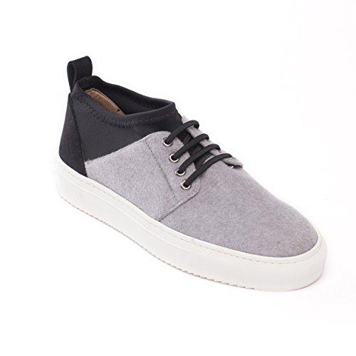 NAE Re-Pet - vegane Sneakers - unisex