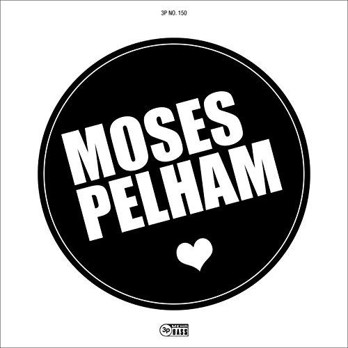 Moses Pelham - Herz