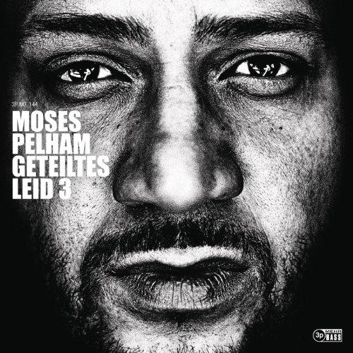 Moses Pelham - Geteiltes Leid 3 [Explicit]