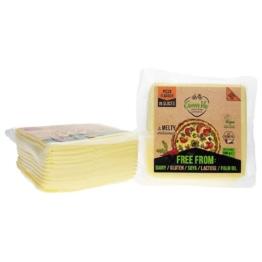 GreenVie Pizza-Spezial Scheiben - 1kg