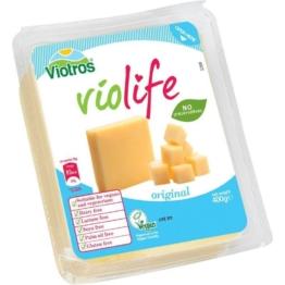 viotros violife Block Original - 400g