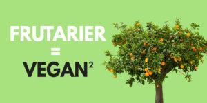 Was sind Frutarier und was dürfen sie essen?