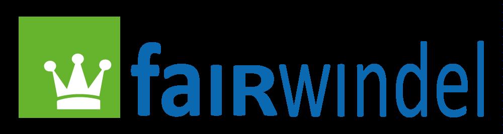 Logo von Fairwindel