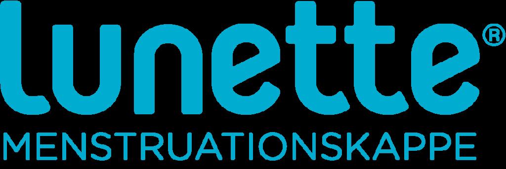 Lunette Logo