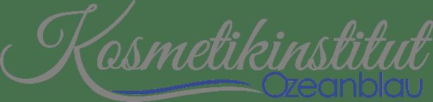 Kosmetikinstitut Ozeanblau in Dresden
