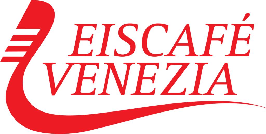 Eiscafé Venezia Dresden - Logo