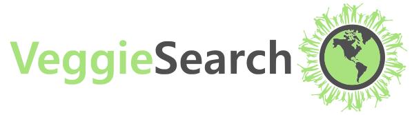 VeggieSearch