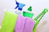 nachhaltige-reinigungsmittel-vegan-262