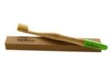 nachhaltige-vegane-zahnbuerste-bambus-262