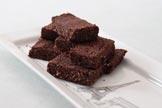 vegane-brownies-suessigkeiten-162