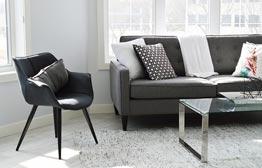 vegnes-sofa-262