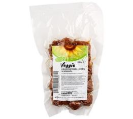 Vantastic Foods VEGGIE wie Hähnchenbällchen in Sesamöl, 250g