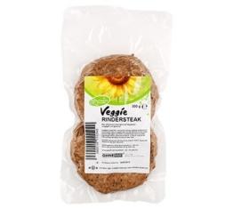 Vantastic Foods VEGGIE wie RINDERSTEAK, 300g