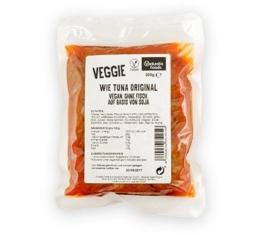 Vantastic Foods VEGGIE wie TUNA Original, 300g