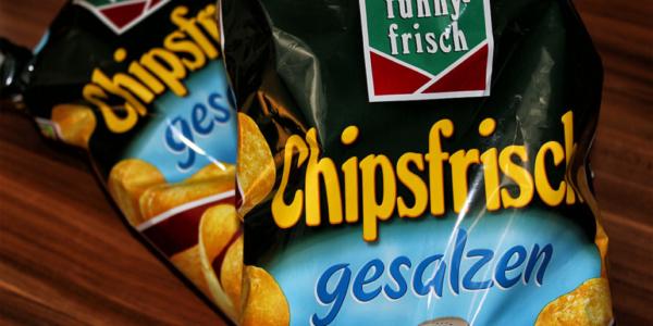 funny-friscfunny-frisch – chipsfrisch gesalzen – glutenfrei, vegan & zuckerfreih-chipsfrisch-gesalzen-glutenfrei-vegan-zuckerfrei