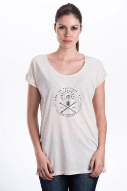 Fresh Ideas T-Shirt Frauen