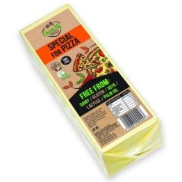 GreenVie Pizza-Spezial Block - 2,5kg
