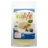 viotros violife slices Mozarella - 140g