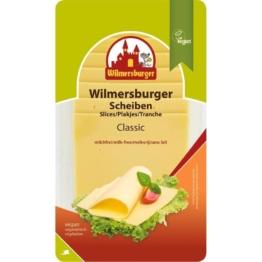 Wilmersburger Scheiben Classic - 150g