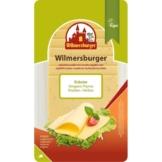 Wilmersburger Scheiben Kräuter - 150g