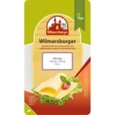 Wilmersburger Scheiben Würzig - 150g