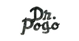 Dr Pogo - veganes Geschäft mit unverpackten Lebensmitteln