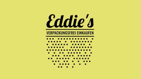 68165 Mannheim - Eddies - Verpackungsfrei einkaufen