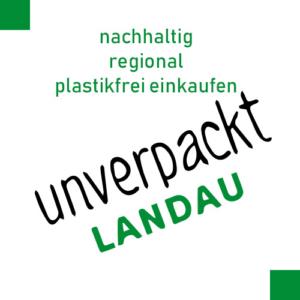 Unverpackt-Landau - nachhaltig, regional, plastikfrei einkaufen
