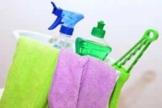 nachhaltige-reinigungsmittel-vegan-262-min-min