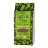 Radico Organic Pflanzenhaarfarbe 100 g, aschblond