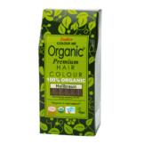 Radico Organic Pflanzenhaarfarbe 100 g, hellbraun