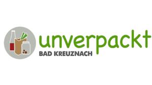 unverpackt-Laden Bad Kreuznach