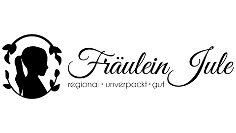 Unverpackt-Laden Fräulein Jule - Rhein-Sieg-Kreis