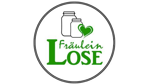 Unverpackt-Laden in Freising - Fräulein Lose