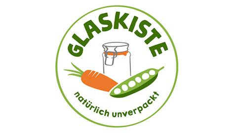 Unverpackt-Laden Glaskiste in Freiburg