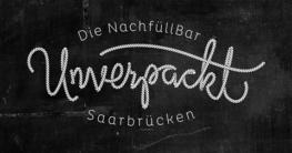 Unverpackt Saarbrücken - Die Nachfüllbar
