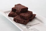 vegane-brownies-suessigkeiten-162-min