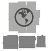 Gelistet im veganen Linkverzeichnis - VeggieSearch