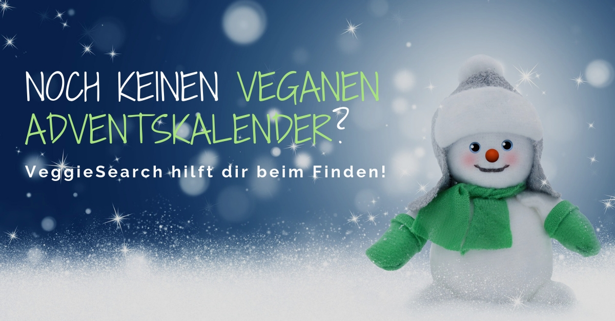 Adventskalender Logo