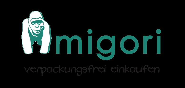 Migori - verpackungsfrei in Köln einkaufen