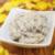 MAKÜ Dill - veganer Heringssalat mit Dill / Heringshappen