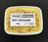 MAKÜ mEinsalat - veganer Eiersalat