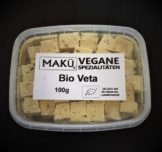 Makü Veta - Veganer Feta